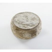 Tommette de Savoie de 280 g