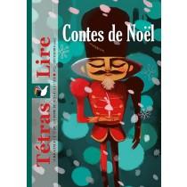 Tétras Lire - Contes de Noël