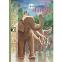 Tétras Lire - Rudyard Kipling, Toomai des éléphants (Jungle)