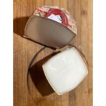 Onetik - Tommette pur brebis - affiné 3 mois