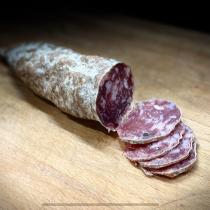 Saucisson extra maigre de Coche des Pyrénées
