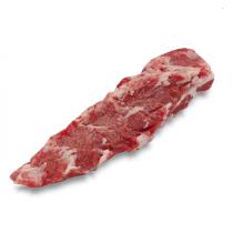 Plume de Porc Noir de Bigorre