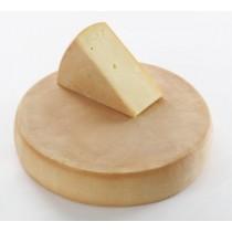 Raclette de Savoie au lait cru IGP - Demie meule